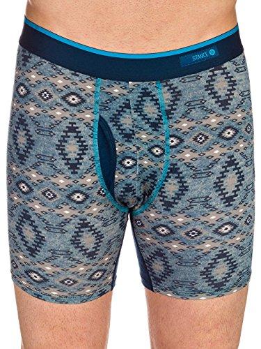 monterey-basilone-underwear-medium-32-34