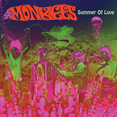 rhino celebrate summer of love with grateful dead monkees compilations superdeluxeedition. Black Bedroom Furniture Sets. Home Design Ideas