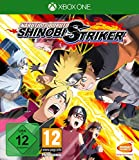 Naruto to Boruto: Shinobi Striker - [Xbox One]