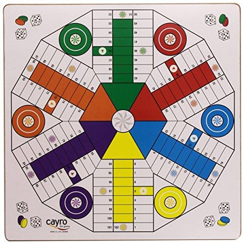 cayro-40-x-40-cm-ludo-4-6-spieler-holz-board