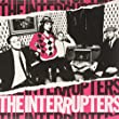 The Interrupters [VINYL]