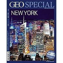 GEO Special / GEO Special 04/2011 - New York