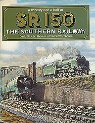 Southern Region 150