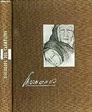 DIALOGUES DES CARMELITES - Cahiers du Rhône - La Baconnière - Le Seuil