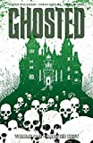 Image de Ghosted Vol. 1