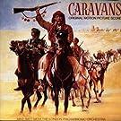 Caravans [OST]