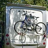 Fiamma  Fahrradträger Carry Bike L80-Laika, 36946