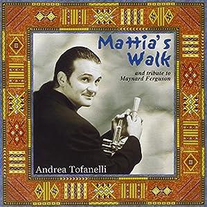 Andrea Tofanelli En concierto