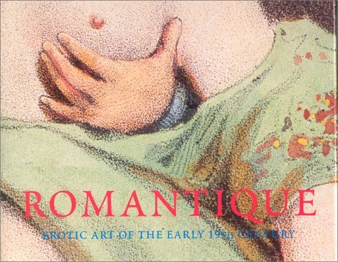 romantique-erotic-art-of-the-early-19th-century-by-hans-jurgen-dopp-2000-08-31