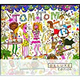 Tom Tom Club - Deluxe Edition