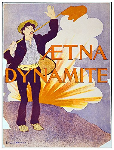 artplaza-aetna-dynamite-panneau-decoratif