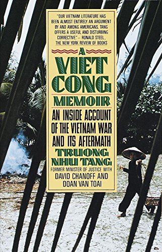 the disillusionment of the vietnam war essay