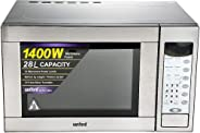 Sanford 28 Liters Microwave Oven, SF5633MO BS