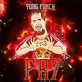 Geschenkideen Franck Fr7 Ribery