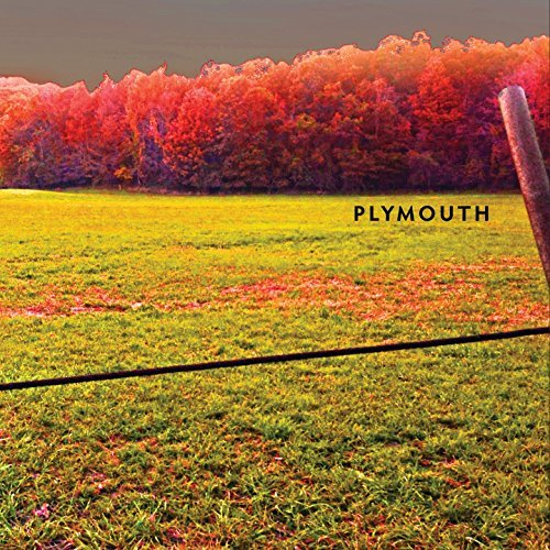 plymouth-by-plymouth
