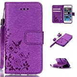 Best Cover Of Iphone 5 For Girls - iPhone 5 / iPhone 5s Case + Free Review