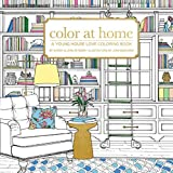 Best NEW PAIGE Houses - Color at Home: A Young House Love Coloring Review