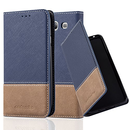cadorabo-book-style-wallet-with-stand-function-for-samsung-galaxy-s3-with-card-slot-and-invisible-ma