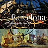 Jet Lag: Suffering from the Heat of Barcelona hier kaufen