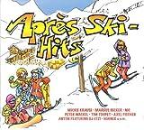 Apres Ski-Hits