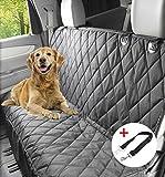 Winipet X-Large Dog Seat Cover- Dog Hammock-...