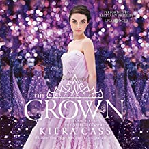 The Crown: Library Edition