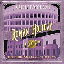 Roman Holiday: The Chronicles of St. Mary's