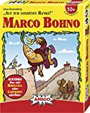 Amigo 01801 Spiel + Freizeit Marco Bohno