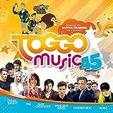 Toggo Music 45