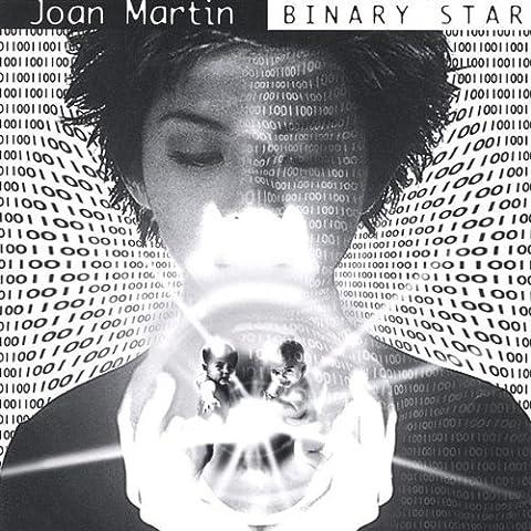 Binary Star by Phoenix J (1997-08-02) - Phoenix Firebird