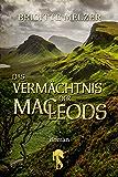 Das Vermächtnis der MacLeods