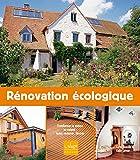 Rénovation écologique...