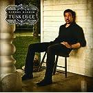 Tuskegee (Deutsche Version)