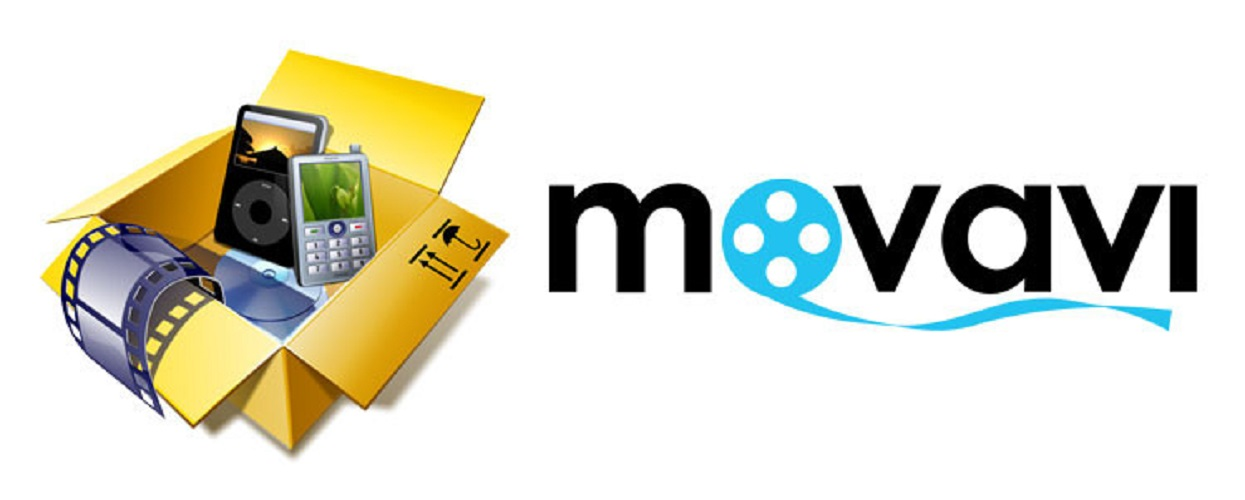 Movavi Screen Capture Studio Software Free Download Review - 2-IN-1 SCREEN Capture Edit & RECORDING TOOL AND FULL-FEATURED VIDEO EDITOR [Download] (Screen-recording-software)