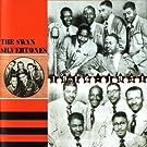 The Swan Silvertones 1946-1951