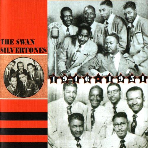 the-swan-silvertones-1946-1951