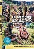 La Mémoire des Brumes