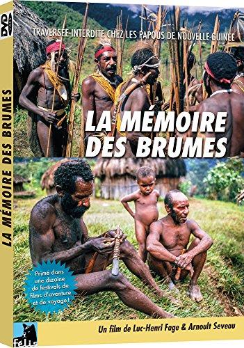 la-memoire-des-brumes