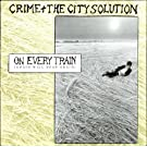 On every train [VINYL]
