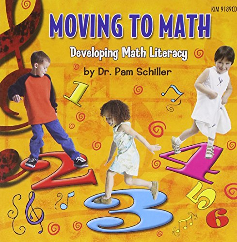 Moving to Math