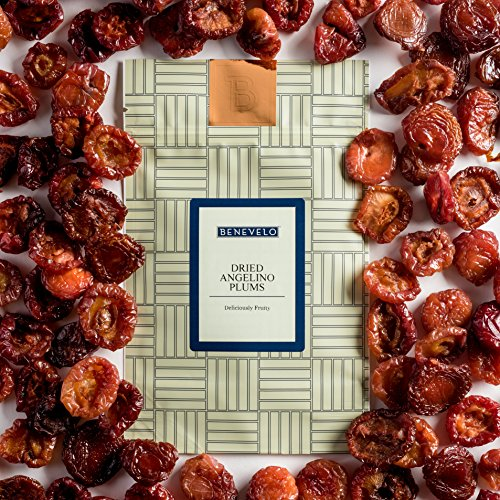 benevelo-gifts-dried-angelino-plums-highly-nutritious-with-no-added-sugar-delicious-kosher-dried-fru