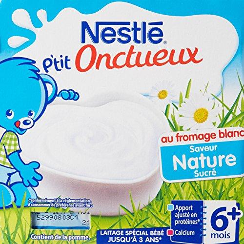 nestl-bb-ptit-onctueux-au-fromge-blanc-nature-laitge-ds-6-mois-4-x-100g-lot-de-6