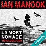 la mort nomade commissaire yeruldelgger