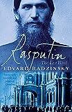 Rasputin: The Last Word