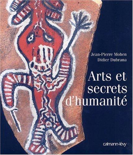 arts-et-secrets-d-39-humanit