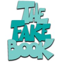 Fakebook Pro - the Real Book & Sheet Music Reader