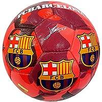 FCB FC Barcelona–Ballon de Jeu