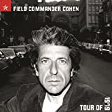 Field Commander Cohen: Tour of 1979 [Vinyl LP]