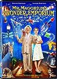 Mr. Magorium's Wonder Emporium (Full Screen Edition) by Natalie Portman