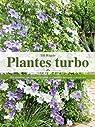 Plantes turbo par Hägele